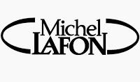 MichelLafon