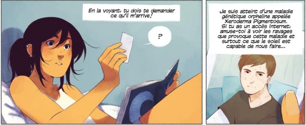journaldunenfant2