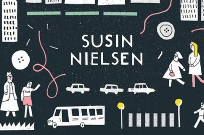 Les optimistes meurent en premier – Susin Nielsen