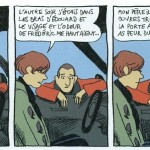 Madie – Mercier, Filippi & Raymond