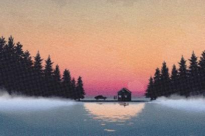 L'aube sera grandiose – Anne-Laure Bondoux