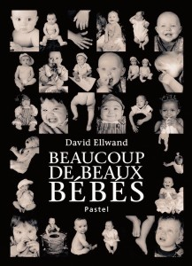 beaucoupdedeauxbebes