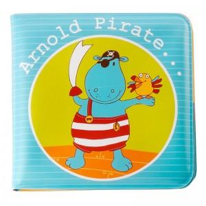livre-de-bain-arnold-le-pirate-lilliputiens-jouets-de-bain