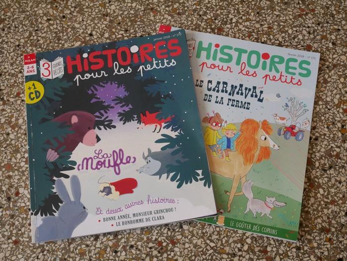 Histoirespourlespetits1