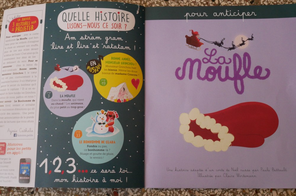 Histoirespourlespetits2