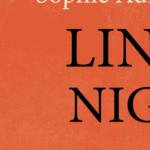 Linea Nigra – Sophie Adriansen