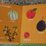 De nouveaux titres pour les bébés lecteurs dans les collections Nathan