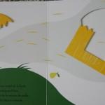 """Les """"contes gigognes"""" : une chouette collection chez Milan"""