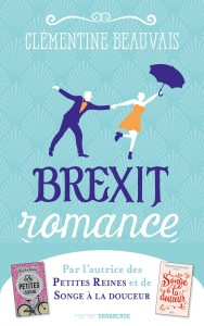 BrexitRomance