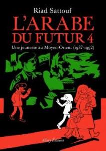 CVT_Larabe-du-futur-tome-4_6387