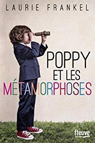 Poppyetlesmetamorphoses