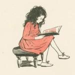 Mes envies de lectrice pour 2019