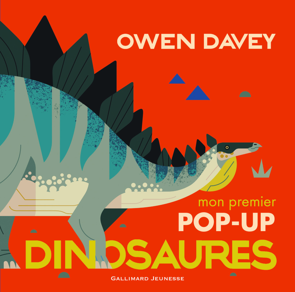 J01498pop_up_dino_COUV.indd