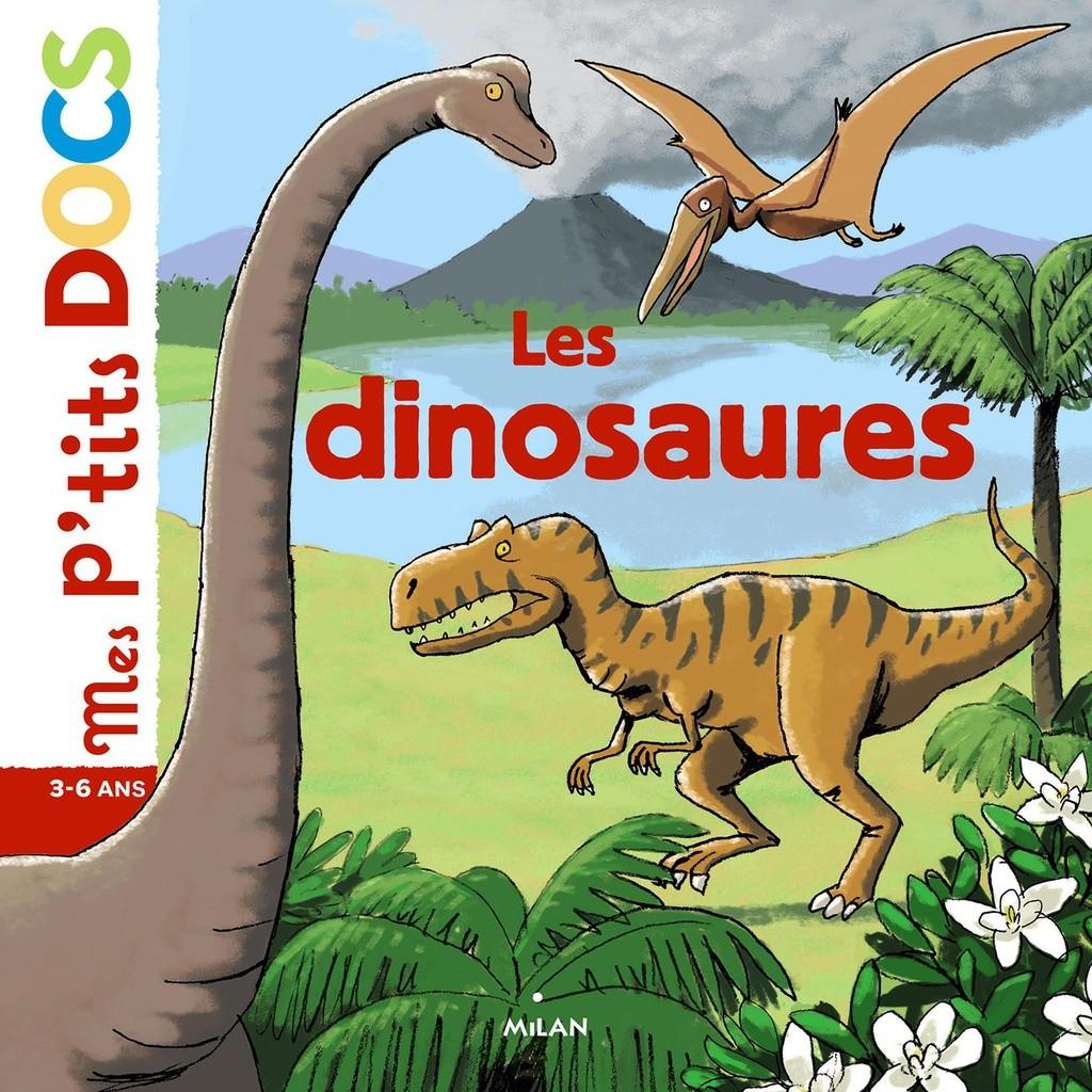 dinosauresmilan1