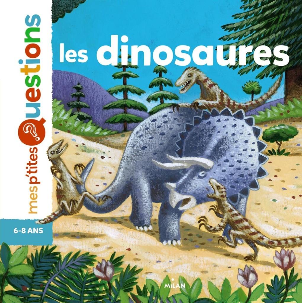 dinosauresmilan2