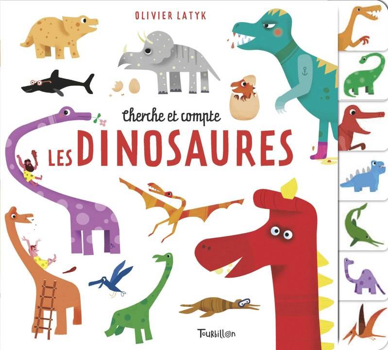 tourbillondinosaures