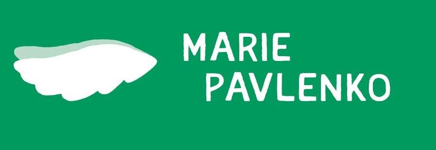 Un si petit oiseau – Marie Pavlenko
